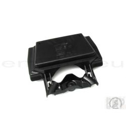 BMW R1200GS ADVENTURE  Tool kit compartment   46627669977