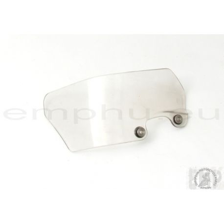 BMW R1200GS ADVENTURE Slipstream deflector ,  LINKS , left  46637727241
