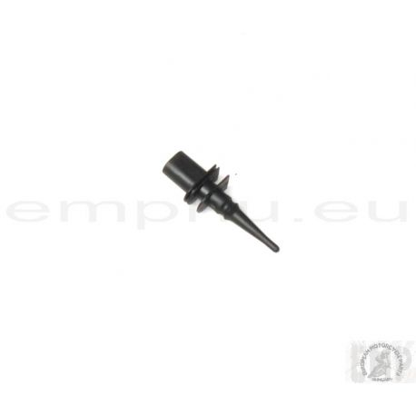 BMW R1200GS ADVENTURE Temperature sensor 65816936953