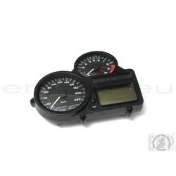BMW R1200GS ADVENTURE Instrument cluster  62117725817